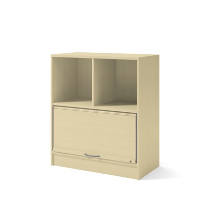 Cabinet 41602 | Partition, jalousie