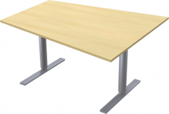 Conference table 1429X