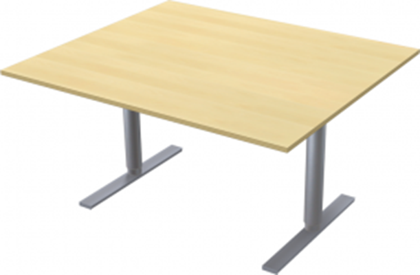 Conference table 1418X