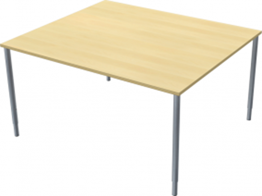 Conference table 1412X